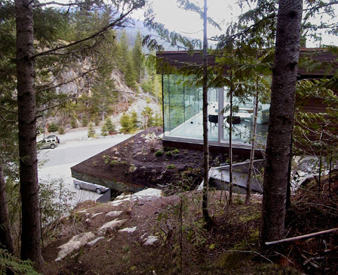 khyber-ridge-residence-11.jpg