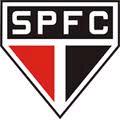 São Paulo F. C.