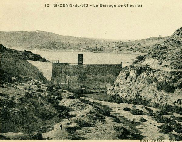 Barrage-des-Cheurfas-5