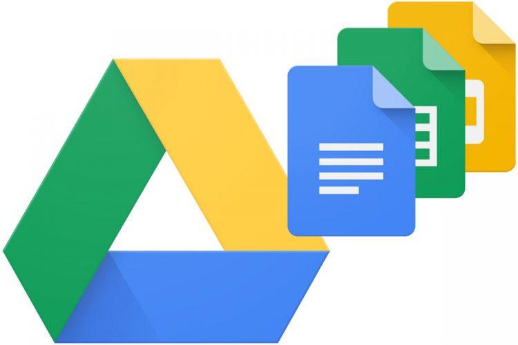 Come Scaricare File Da Google Drive Infodronesit