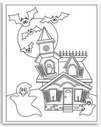 91 Top Halloween Coloring Pages For Adults Free Pdf Download Free Images