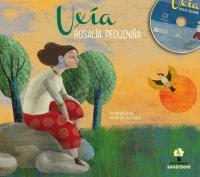 Rosalia_pequeninha_capa.jpg