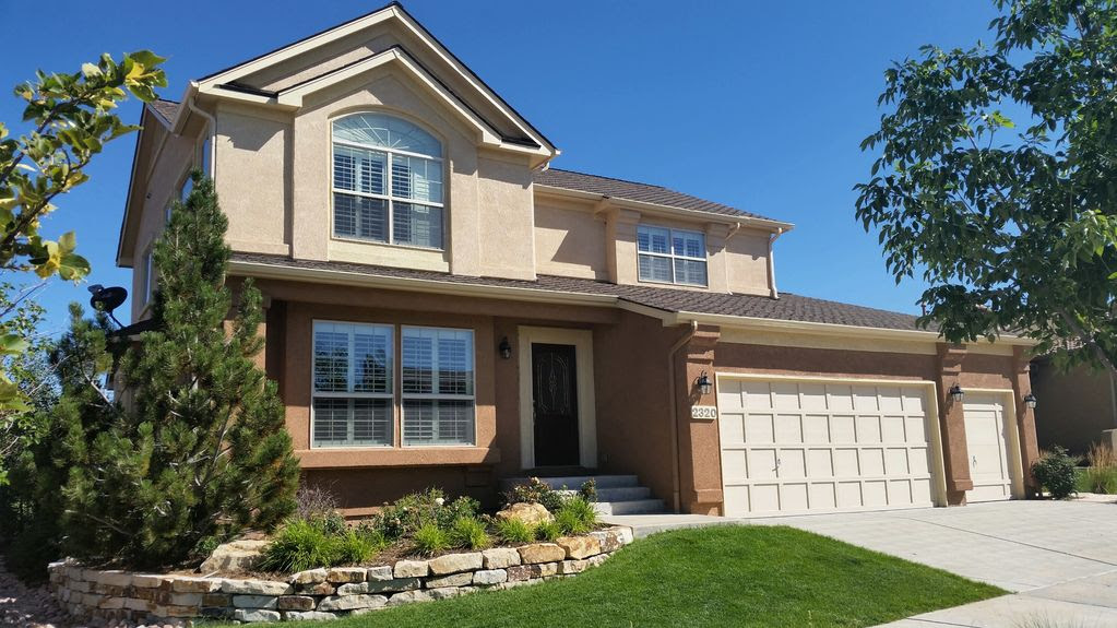 Large 5 Bedroom 4 Bath House in North VRBO