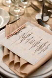 Wedding Reception   LoveToKnow