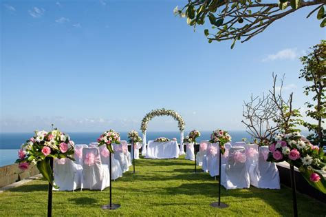 Selecting the Perfect Venue? Guide at WedmePretty.com