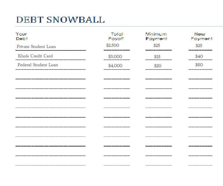All Worksheets » Dave Ramsey Total Money Makeover Worksheets  Printable Worksheets Guide for