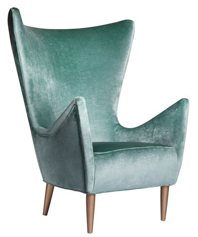 Furniture | Everything Turquoise | Page 4