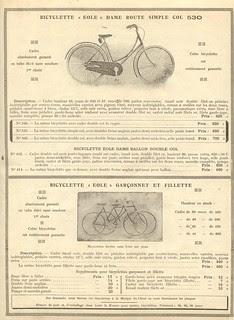 cyclesmoto p4