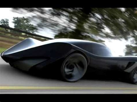 Lamborghini 2020 prototype   YouTube