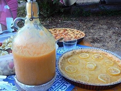 soupe de melon.jpg