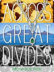 Across Great Divides 7