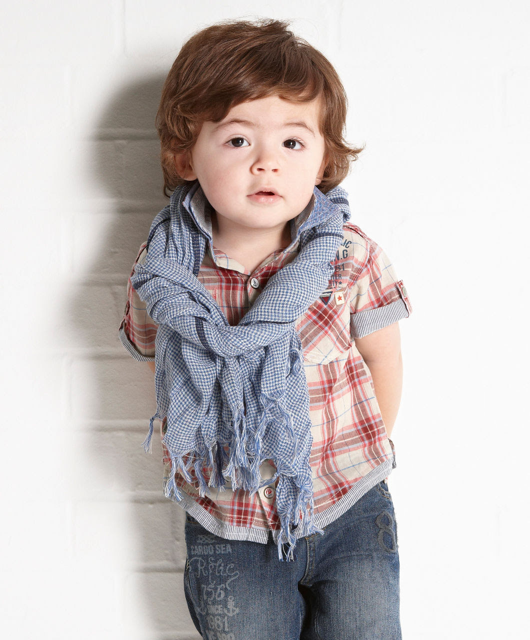 18 Baby Boy Clothes Baby Boy Clothes Trendy 2876 Hd Wallpapers Background  HDesktops.com