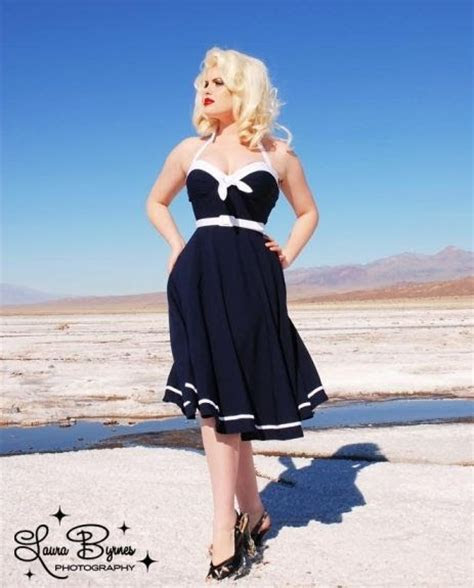 All About Abbie : Pin Up Girl Clothing   Gorgeous