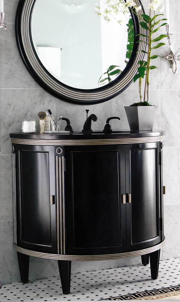 The Top 14 Bathroom Trends For 2016 Bathroom Ideas And Inspiration The Tradewinds Imports Blog