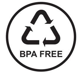 Znalezione obrazy dla zapytania bpa free