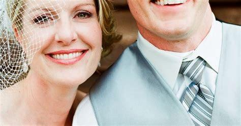 Meghan Danahey Hodge {and husband Marcus Hodge}   Real