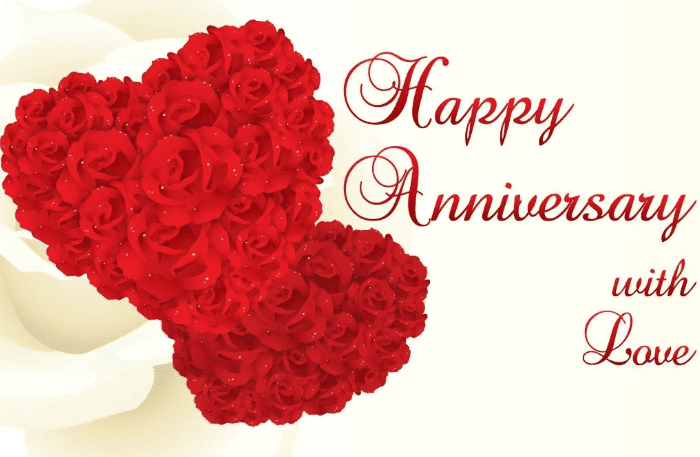 920 Happy Anniversary Messages Anniversary Quotes Wishes To A Couple