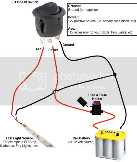 Autosportswiring  Alpine Ina W900 Wiring Diagram