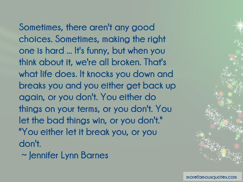 Get Back Up Again Quotes Top 50 Quotes About Get Back Up Again From