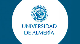 Becas para cursar Masteres Oficiales en la Universidad de Almería