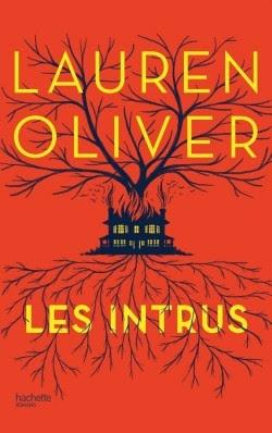 http://lesvictimesdelouve.blogspot.fr/2016/01/les-intrus-de-lauren-oliver.html