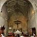 Parroquia de Santa María,Sádaba,Zaragoza,Aragón,España
