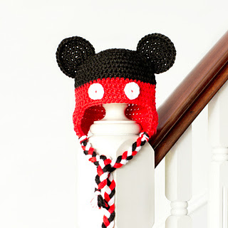 Mickey_mouse_inspired_baby_hat_crochet_pattern_small_small2