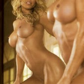 Jessica Canseco Nude Pictures Exposed (#1 Uncensored)
