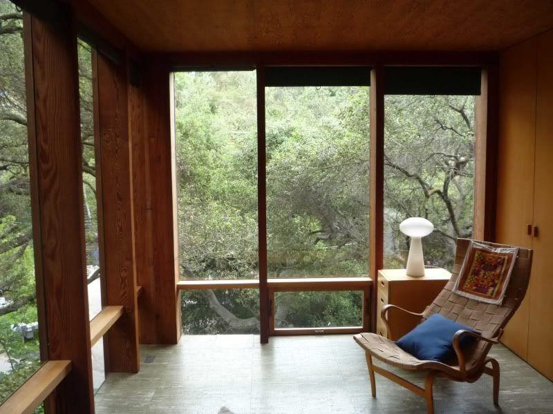 Essay about california dreams