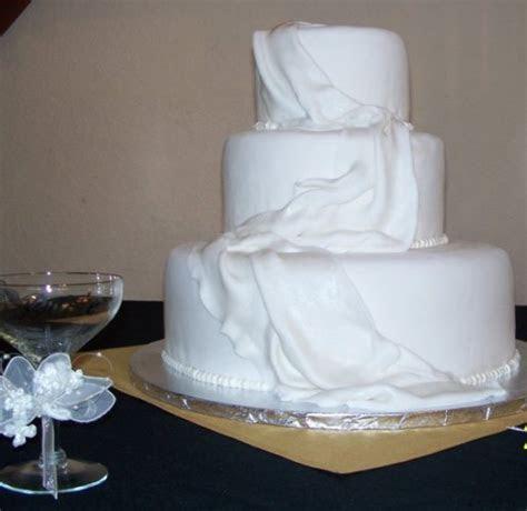 Gristmill Bakery Cake Galleries: Seasonal Cakes