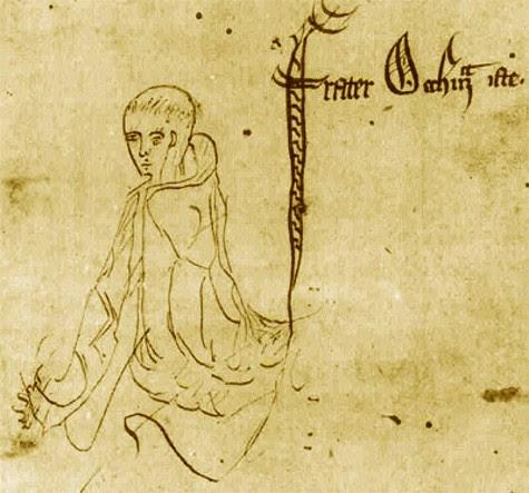 William_of_Ockham_-_Logica_1341