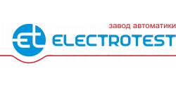 Электротест Инжиниринг