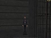 Jogar Hopeless 1 the prison Jogos