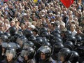 В ПР готовы уже на этой неделе рассмотреть закон об отмене льгот ветеранам и чернобыльцам