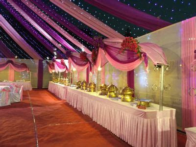 Best Wedding Caterers in Kolkata   Catering Prices, Info