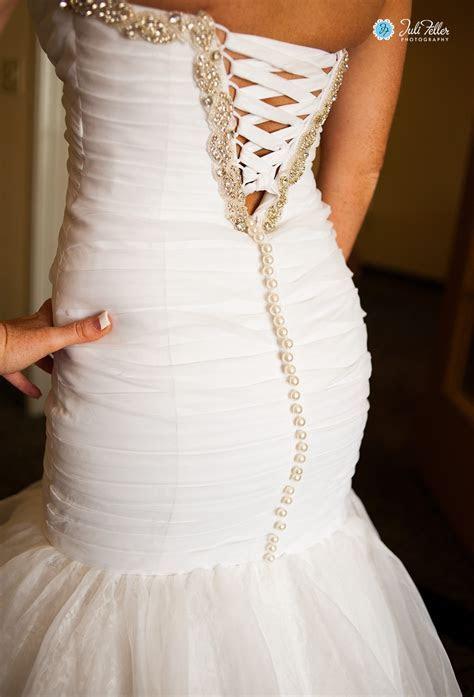 Bakersfield Alterations 661 205 0645   Sew Elegant Bridal