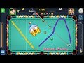 8 Ball Pool Miniclip How to win Miami Beach 9 Ball +++ 5 Best Trick Shots Highlights +++