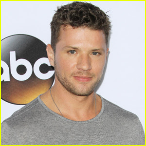 Ryan Phillippe's Leg Injury Will Impact 'Shooter' Production Schedule
