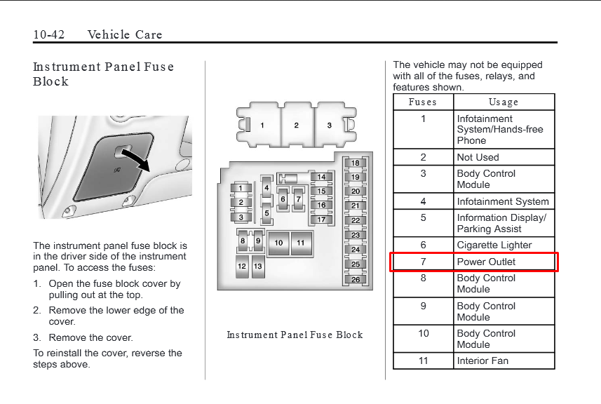 Renault Kangoo Wiring Diagram