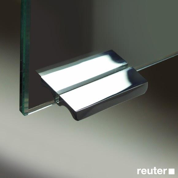 griffe f r spiegelschrank bad amilton. Black Bedroom Furniture Sets. Home Design Ideas