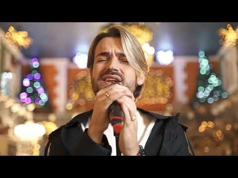Valerio Scanu: 'L' aria del Natale' - IL VIDEOCLIP