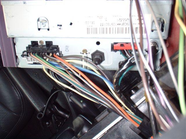 Schema 06 Impala Radio Wiring Diagram Gm Full Quality Gaystable Msc Lausitzring De