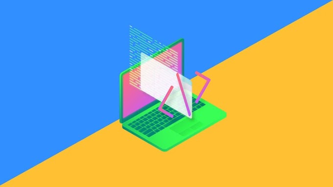 [100% Off UDEMY Coupon] - Learn to Code with Python 3!