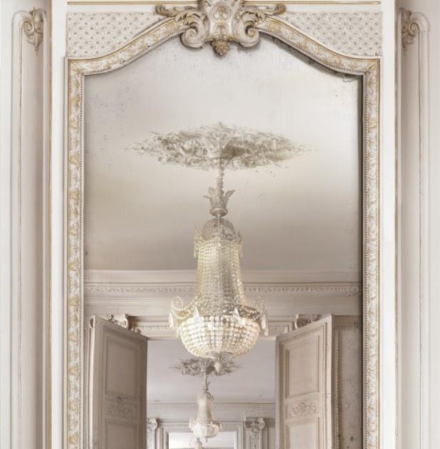 f licie le dragon le style haussmannien la port e de tous. Black Bedroom Furniture Sets. Home Design Ideas