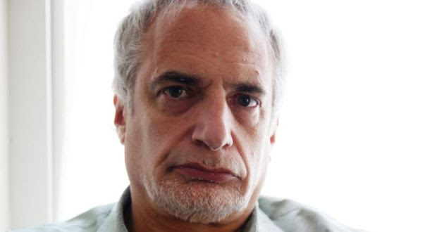 Image result for donald fagen