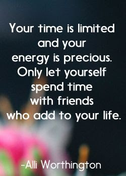 Quotes About Times With Friends 44 Quotes