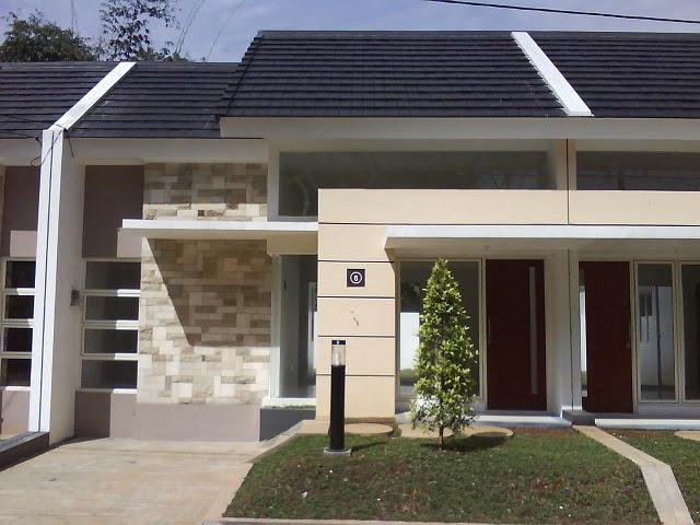 860 Koleksi Gambar Rumah Sederhana Tanpa Warna Gratis Terbaru