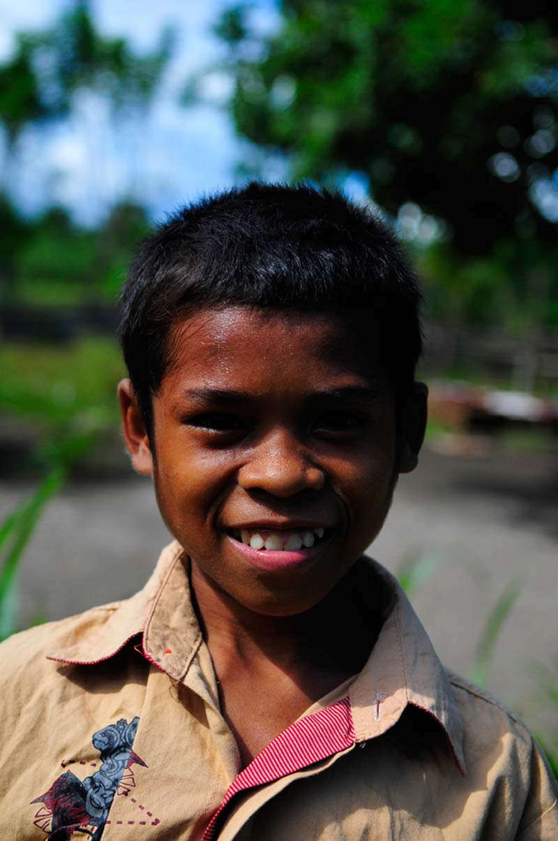 Download this Sponsor Child Republic of Indonesia Today For Just Month flick BestplacetovisitinIndonesia; sponsor a kid inwards indonesia