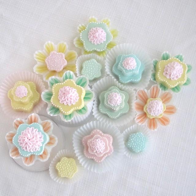 Easter-Tea-Cakes_-BakersRoyale_Post-1-1024x10241