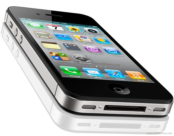 iphone latest mobile all new mobile apple iphone 4 cdma 21829
